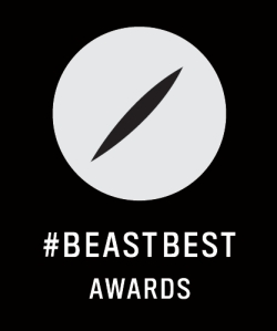 beastbestaward_badge