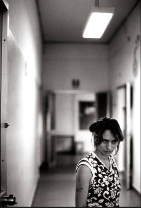 © 2009 Luca Ferrari