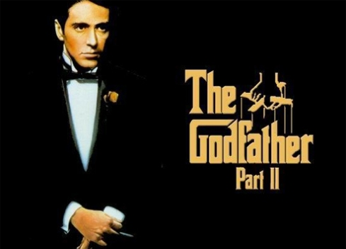 godfather2