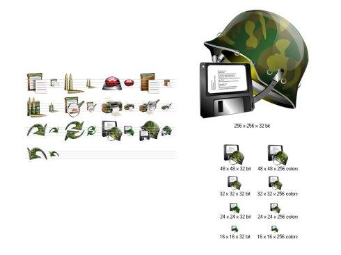 militaryicons