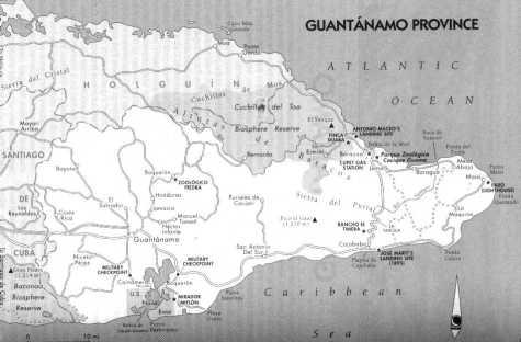 http://www.cubafutour.de/Karte%20Guantanamo%20Provinz.jpg