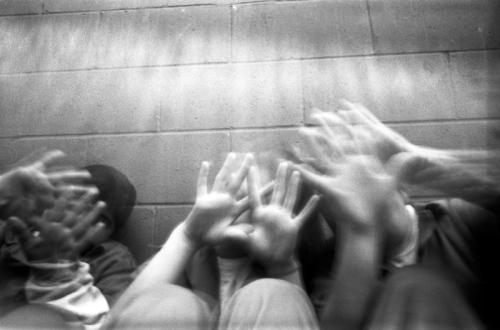 remann hall kids 2002-6