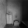 Polk Prison 02rgb
