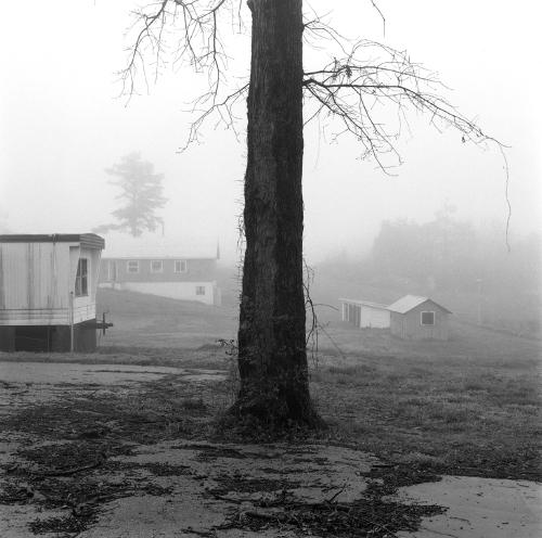 Polk Prison 03rgb