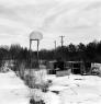 Polk Prison 04rgb