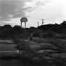 Polk Prison 05