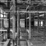 Polk Prison 07rgb