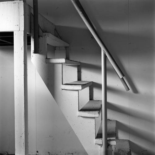Polk Prison 09rgb