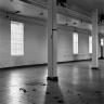 Polk Prison 11rgb