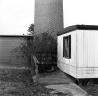 Polk Prison 13rgb