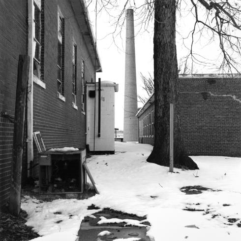 Polk Prison 17rgb
