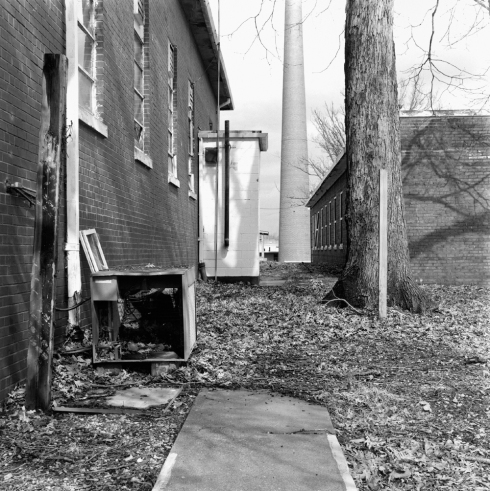 Polk Prison 18rgb