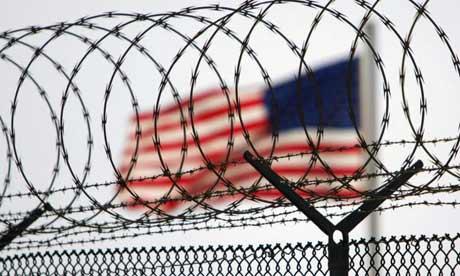 flagprison