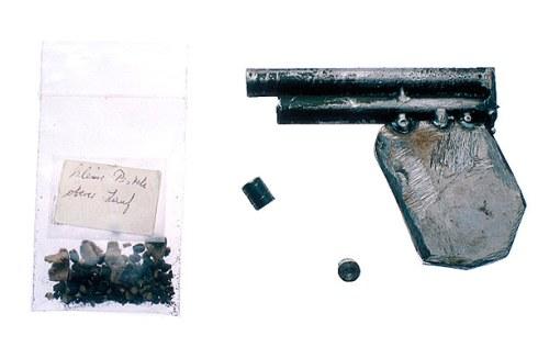 flucht_pistole