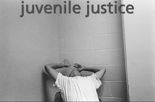 the rise of juvenile delinquency and the flaws of the juvenile justice system The juvenile justice system: delinquency, processing pinker shows that life, health, prosperity, safety, peace, knowledge, and happiness are on the rise.