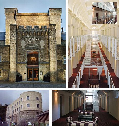 oxford-prison-hotel