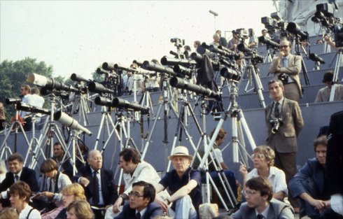 BBCPressPhotographers