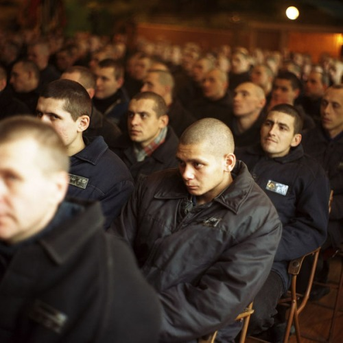 SashaMaslov_PrisonTheatre_06_large