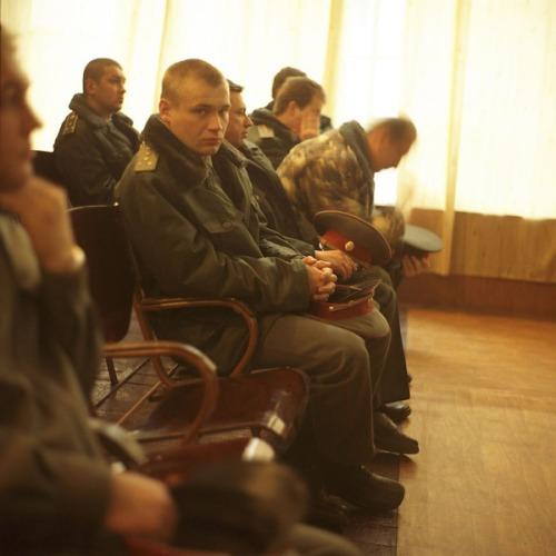 SashaMaslov_PrisonTheatre_07_large