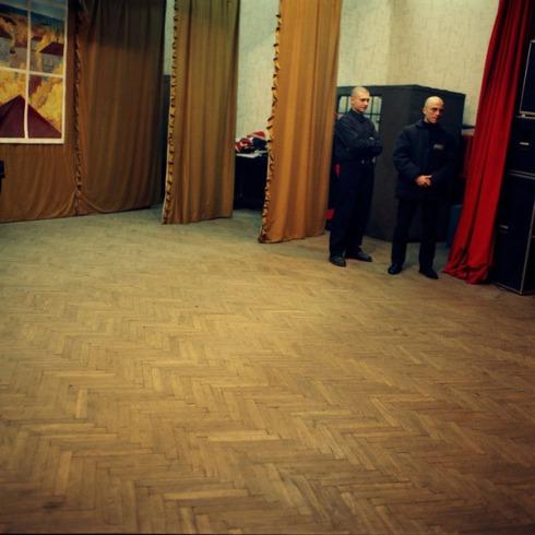 SashaMaslov_PrisonTheatre_10_large
