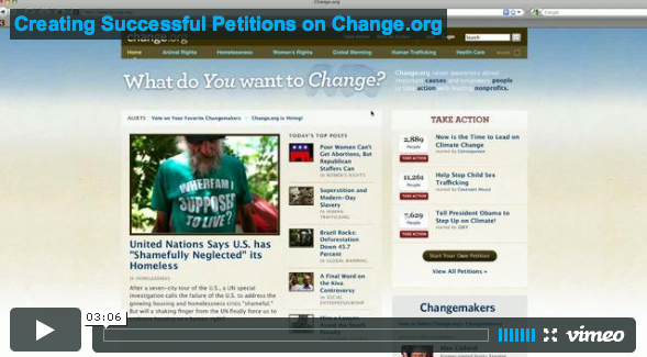 Pictures Of Petitions. UPDATE: ALL PETITIONS