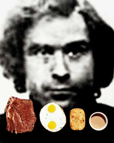 Ted bundy essay - Can You Write My Essay From Scratch