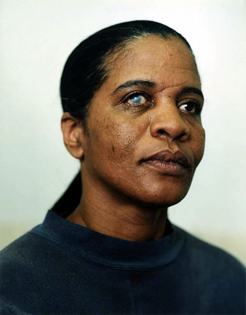 Life M-Powered