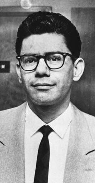 a biography of ernest miranda Ernest miranda born march 9, 1940 (mesa, arizona) died january 31, 1976 (phoenix, arizona) robber, rapist, murderer ernesto miranda was a career criminal whose name became familiar to every american following a supreme court decision that created what became known as the miranda rights.