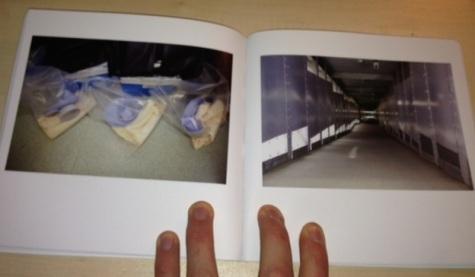 photo copy 3