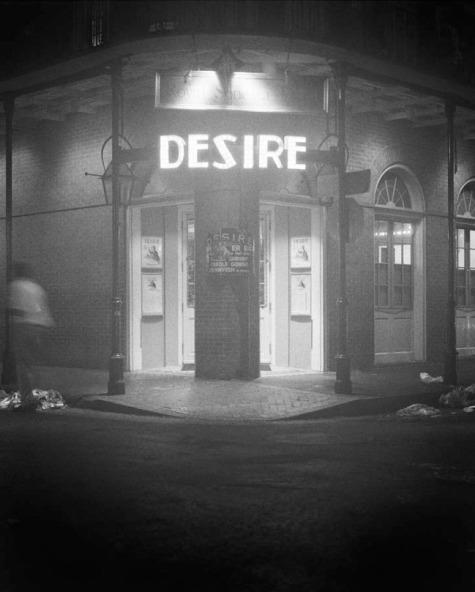 Jason-Langer_Secret-City-Pt-2_Desire_2001