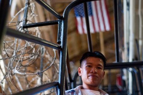 JHall_PrisonPhotographyBlog_002