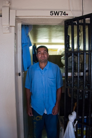 JHall_PrisonPhotographyBlog_005