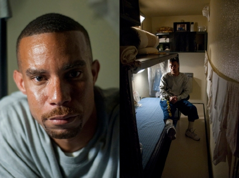 JHall_PrisonPhotographyBlog_006