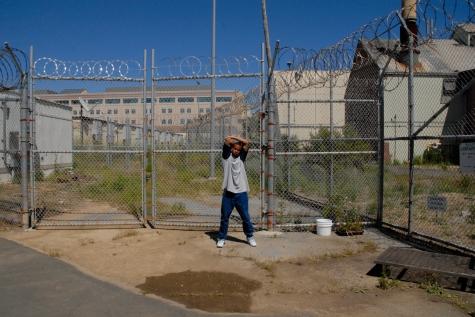 JHall_PrisonPhotographyBlog_013