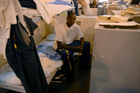 JHall_PrisonPhotographyBlog_014