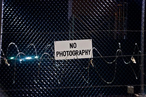 No-Photo-1