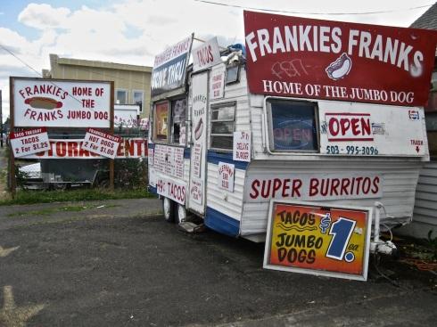 CaroleGlauber FrankiesFranks copy