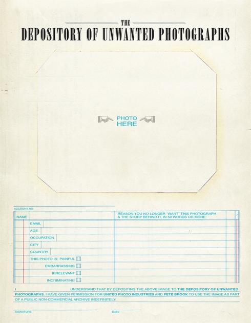 Depository Copy