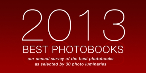bestbooks2013_cover