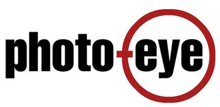photoeye
