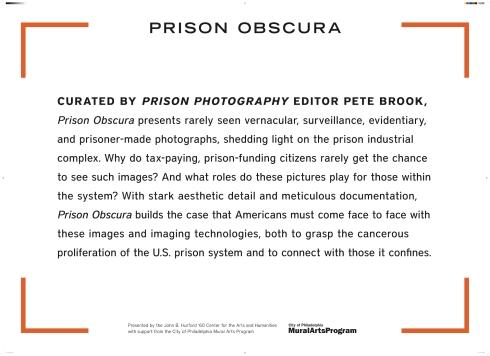 PrisonObscura intro vinyl_MA copy