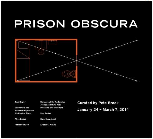 PrisonObscura title_AC copy