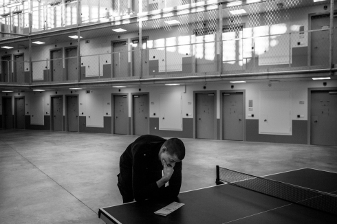 Prison_VANMALLEGHEM_5