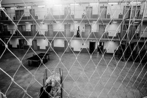 Prison_VANMALLEGHEM_7
