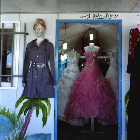 pink-weddingloresj