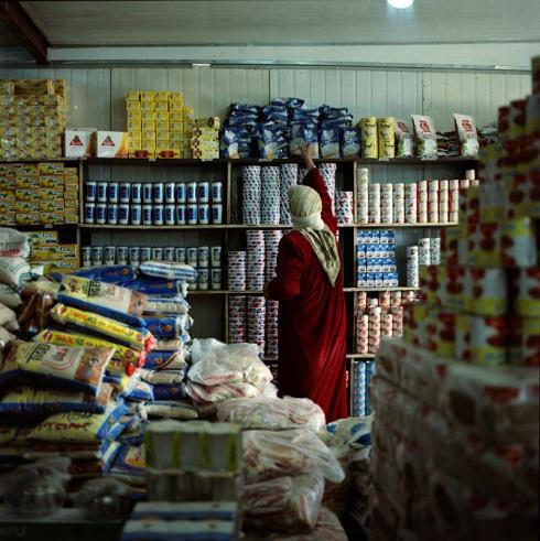 reaching-supermarketloresj