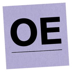 OE_logo1