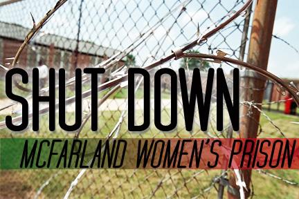 SHUT-Down-McFarland