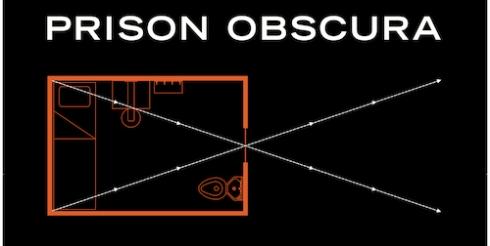 500 Prison Obscura