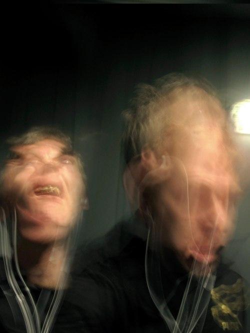 Sligo Heads